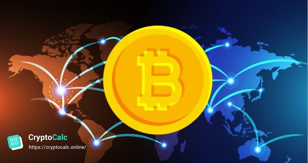На каком сайте майнить биткоины биткоин азартные игры без вложений